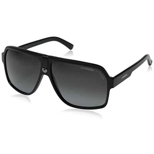 f5c9b87fd6267 Carrera 33 S Aviator Sunglasses