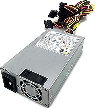 FSP Group Mini ITX Solution / Flex ATX 80 Plus Platinum 500W PMBus V1.2 High Efficiency Power Supply (FSP500-50FSPT)