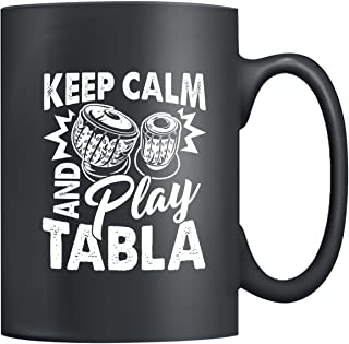 Amazon.com: Tabla: Home & Kitchen