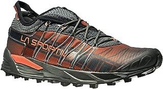 Men's Mutant Backcountry Trail Running Shoe