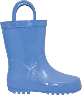 iplay rain boots