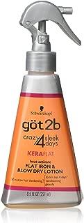 Best got2b crazy sleek Reviews