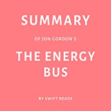 Best the energy bus book summary Reviews