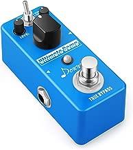 Donner Compressor Pedal Ultimate Comp Guitar Effect Pedal