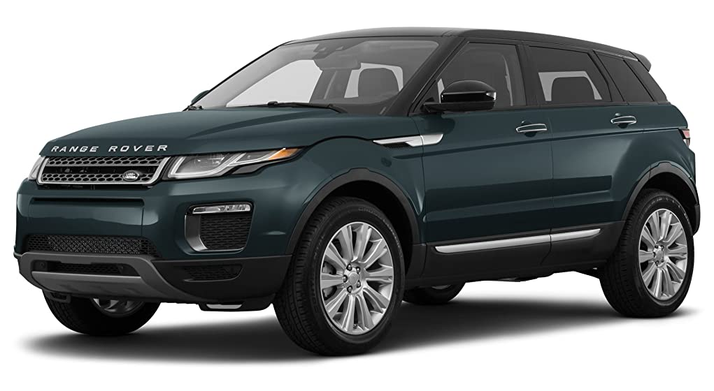 d747faeb3d We don t have an image for your selection. Showing Range Rover Evoque HSE.