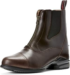حذاء ديفون نيترو باددوك للرجال من اريات