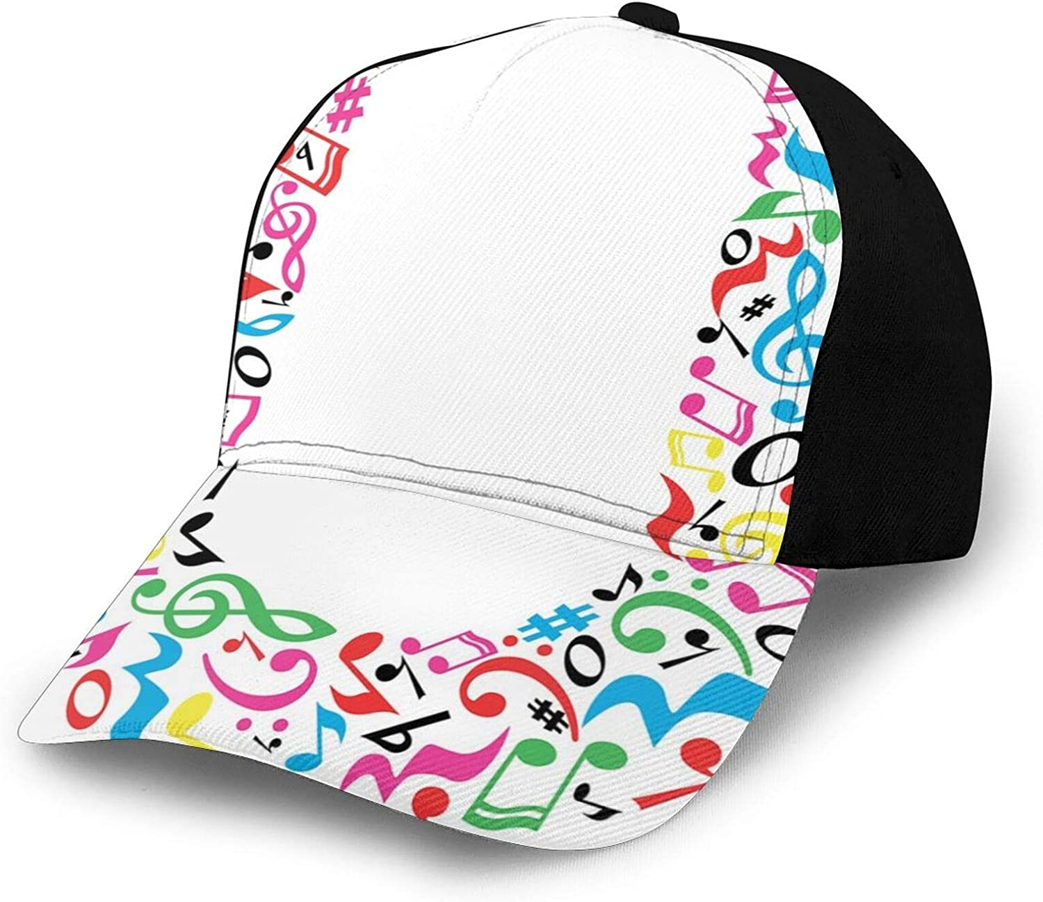 Womens Washed Baseball Caps High Messy Ponytail Hats Uni Dad Safety and trust Bun Great interest