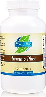 immuno plus