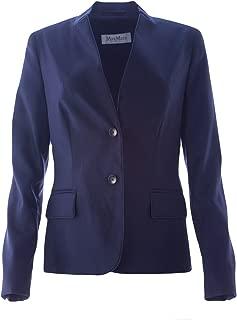 Women's Hodeida Slim Lapel Blazer