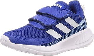 adidas Tensaur Run C, Chaussure de Course Mixte Enfant
