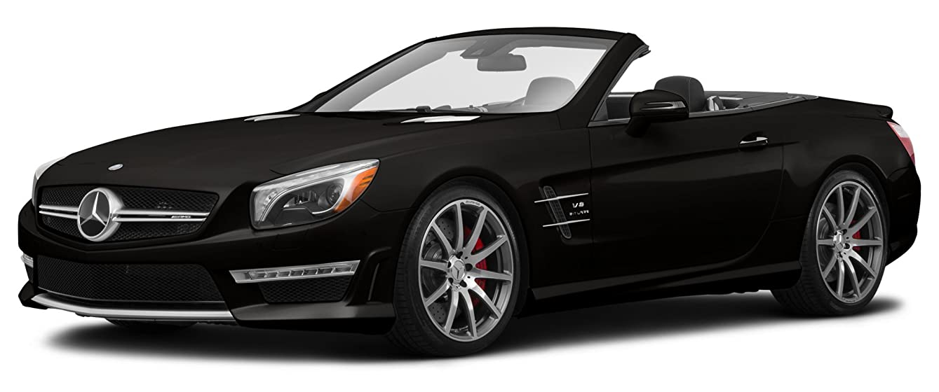 Amazon Com 2016 Mercedes Benz Sl63 Amg Reviews Images And Specs Images, Photos, Reviews