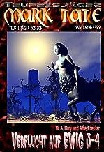Perry Rhodan Neo 76: Berlin 2037: Staffel: Protektorat Erde 4 von 12 (Perry Rhodan Neo Paket) (German Edition)