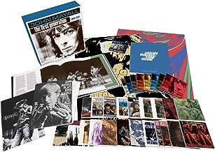 First Generation 1965-1974 (Ltd 35CD Boxset/Book & Signed Photo)