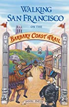 Best barbary coast trail san francisco Reviews