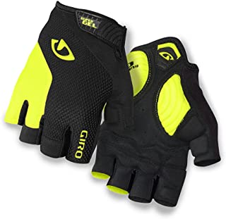 Giro Hombres Strate Dure Supergel Guantes