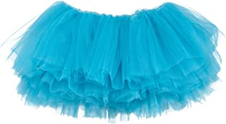 Best pink tulle skirt kids Reviews
