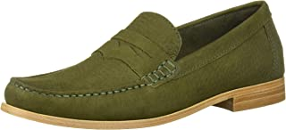 Best bison leather loafers Reviews