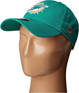 New Era Miami Dolphins 9TWENTY Core