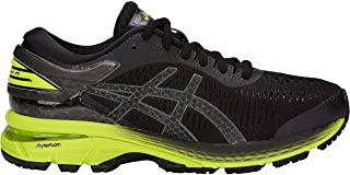 ASICS Kid's Gel-Kayano 25 GS Running Shoe