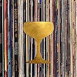 Booze & Vinyl: A Spirited Guide ...