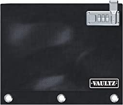 Best vaultz pencil bag Reviews