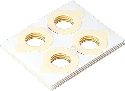 パナソニック 装着テープ 高周波治療器 コリコラン用(32枚入り) EW-9R01