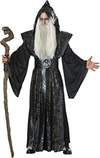 Women's Dark Princess Adult Woman Costume