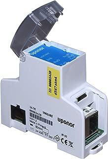 uponor upoterm wirsbo thermischer actuador 230/V accionamiento t/érmica 1044175
