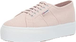 Women's 2790 Acotw Sneaker