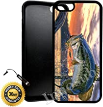 Best ebay cell phone accessory store Reviews
