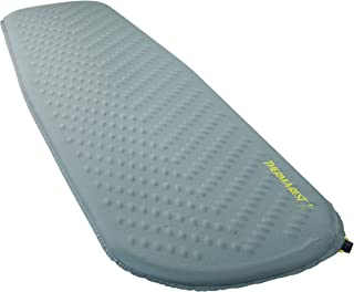 Thermarest Trail Lite R Stuoia per Dormire