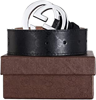 84cc3cfb3 Amazon.com: Gucci - Belts / Accessories: Clothing, Shoes & Jewelry