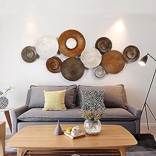 Suchergebnis auf Amazon.de für: wanddekoration wohnzimmer