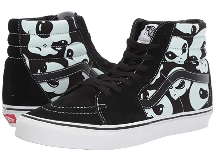 Vans Authentic™ Core Classics Black Clearance Sale Up To 75% OFF