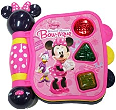 Best mickey mouse stroller babies r us Reviews