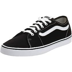 Vans Filmore Decon, Sneaker para Hombre