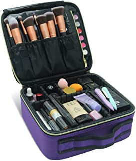 cosmetic carry case