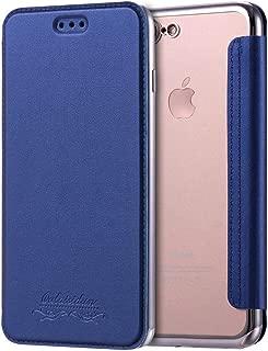 Best light up iphone 5 case ebay Reviews