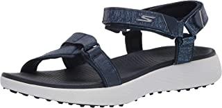 Skechers 600 Spikeless Golf Sandals womens Golf Shoe