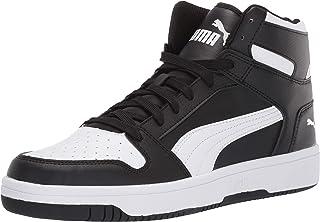 Men's Rebound Layup Sneaker