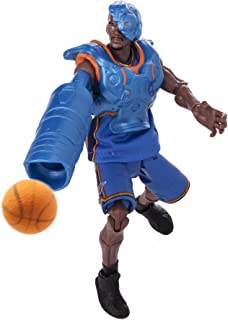 NBA Heroes Kevin Durant Action Figure