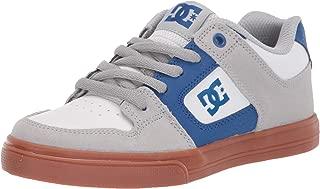 Kids' Pure Skate Shoe
