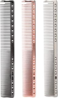 Durable Styling Wide Tooth Comb, Comb, for Household Hairdressing Shop
