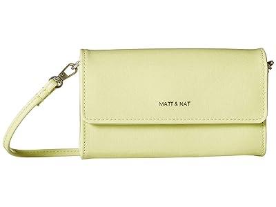 Matt & Nat Drew (Cactus) Bags