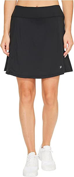 Skirt Sports - Jaguar Skirt