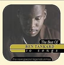 Best ben tankard greatest hits Reviews