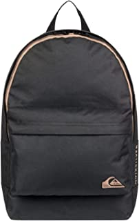 Quiksilver Small Everyday Edition - Mochila Mediana Para