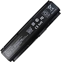 Gomarty New PA06 Laptop Battery Compatible for HP Omen 17 17-w 17-ab200 17t-ab00 Series 17-w000 17-w200 17-ab000 17t-ab200 849571-221 849911-850 HQ-TRE HSTNN-DB7K PA06062 TPN-Q174