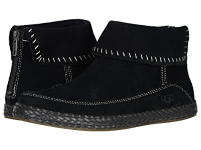 UGG Varney (Black) Women