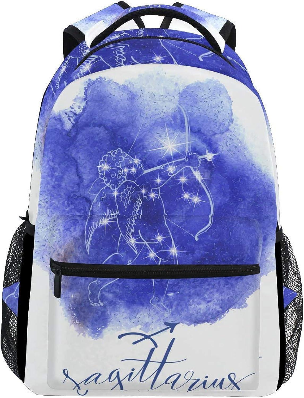 Kid Kid Kid Backpack Backpack School Bag Laptop Travel Bags